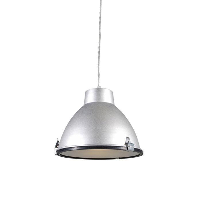 Závěsná-lampa-Anteros-hliníková-malá