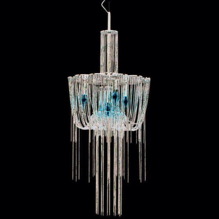 Závěsná-lampa-Abbegail-40-černá