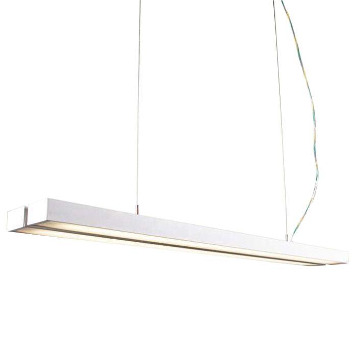 Závěsná-lampa-Tube-Q-Double-white-2-x-28W