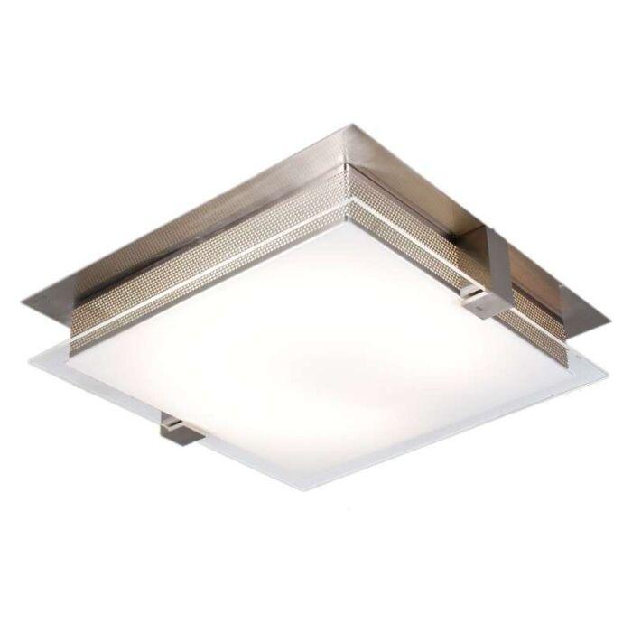 Stropní-svítidlo-Edson-36-ocel