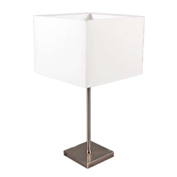 Stolní-lampa-VT-velká-bílá