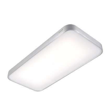 Stropní-svítidlo-Screen-30X64-hliník