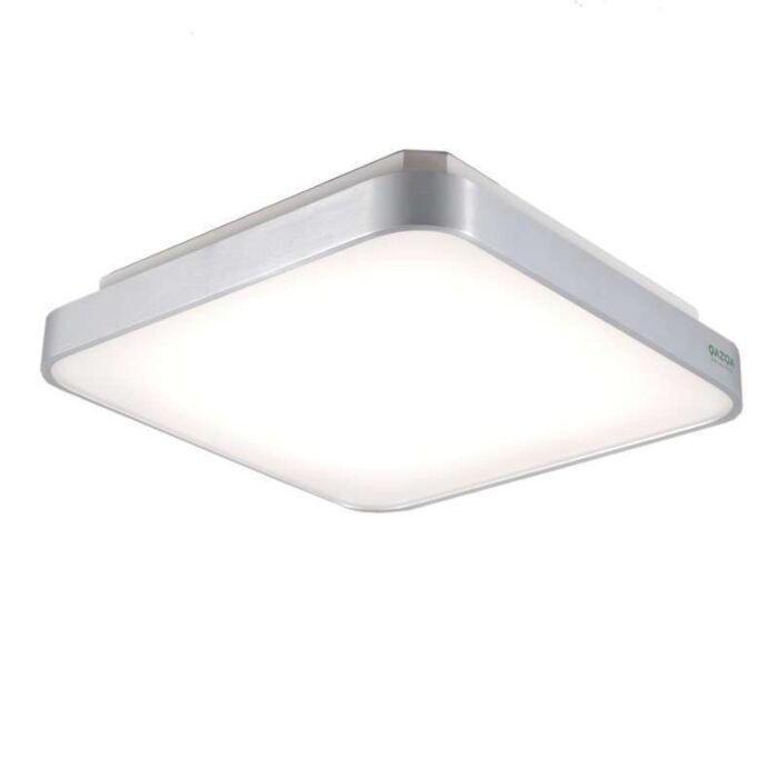 Stropní-svítidlo-Screen-Square-40-hliník