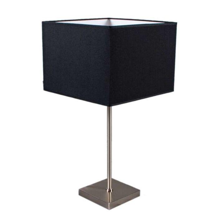 Stolní-lampa-VT-Large-Black
