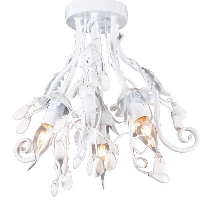 Stropní-svítidlo-Romance-3-světlo-bílé