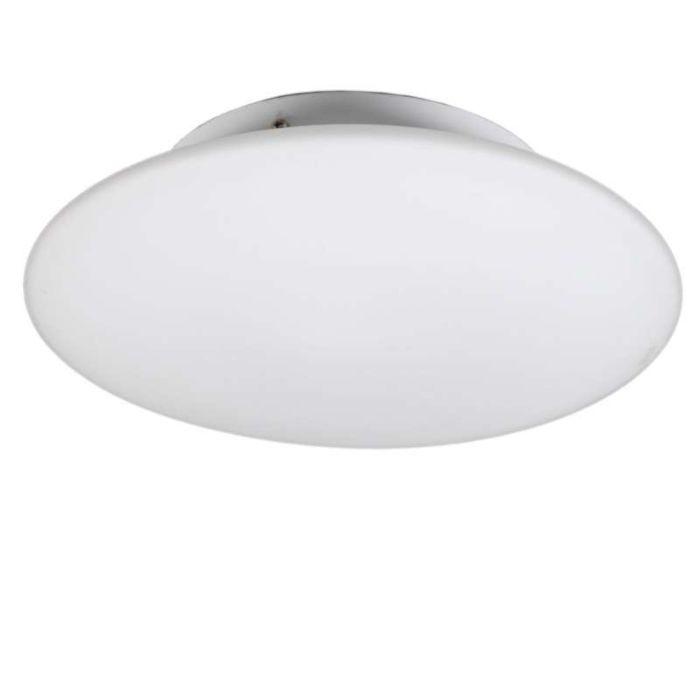 Koupelnové-stropní-svítidlo-Menta-30-bílé
