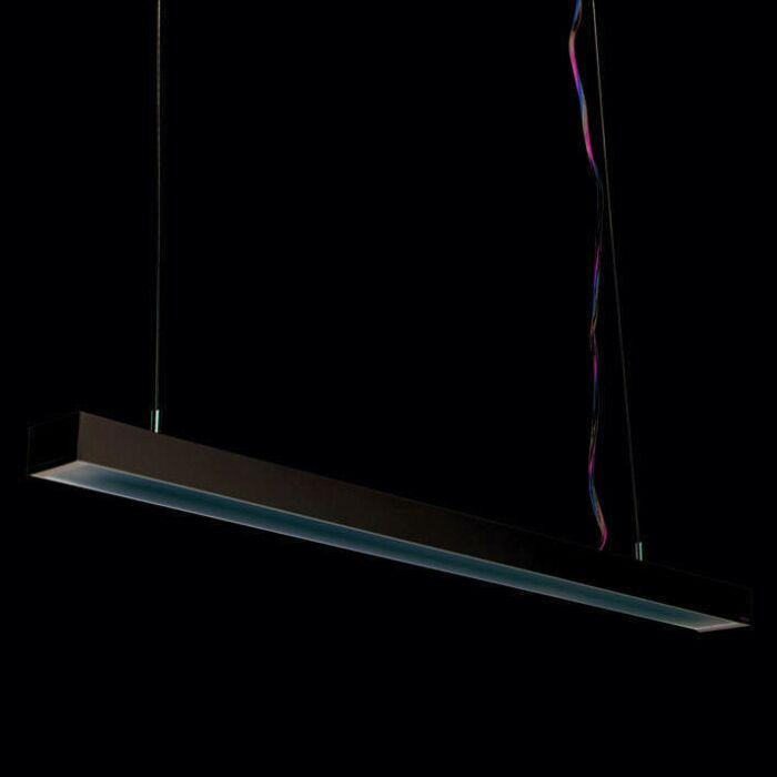 Závěsná-lampa-Tube-Q-bílá-21W