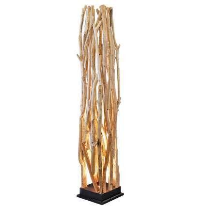 Stojací-lampa-Ubon-přírodní
