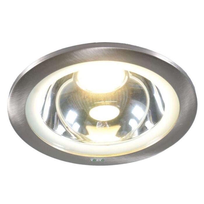 Zapuštěné-svítidlo-New-Lumiled-XL-ocel-IP54