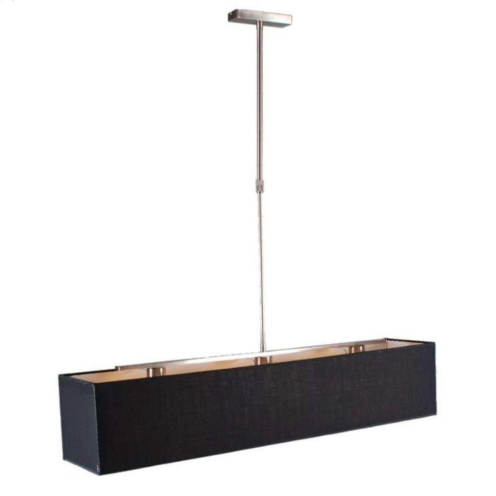 Závěsná-lampa-VT-1-černá