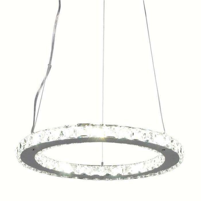 Závěsná-lampa-Duchess-Round-46cm
