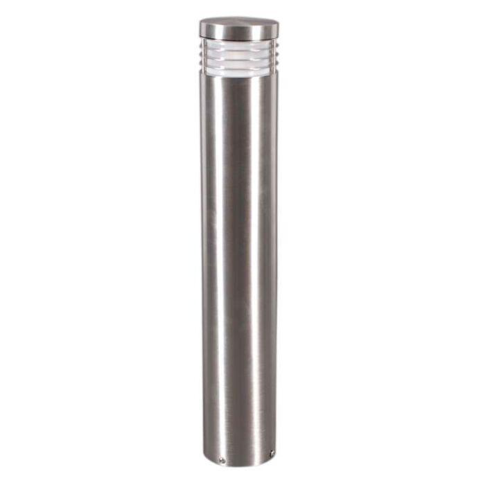 Venkovní-lampa-Bali-60-z-nerezové-oceli