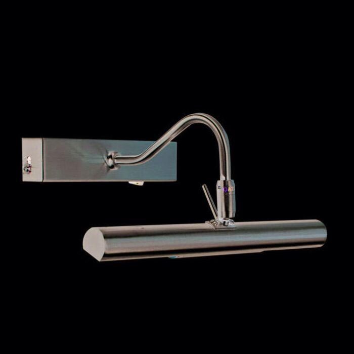 Obrázek-30-ocelová-obrazová-lampa