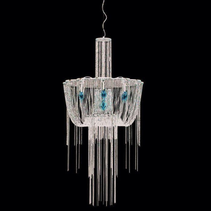 Závěsná-lampa-Abbegail-60-černá