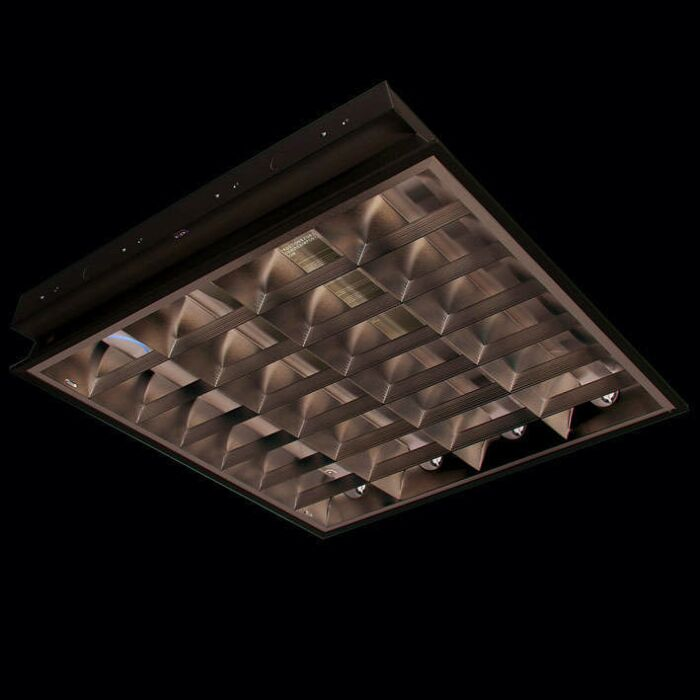 Zapuštěné-svítidlo-TL-Louvre-4-x-18W