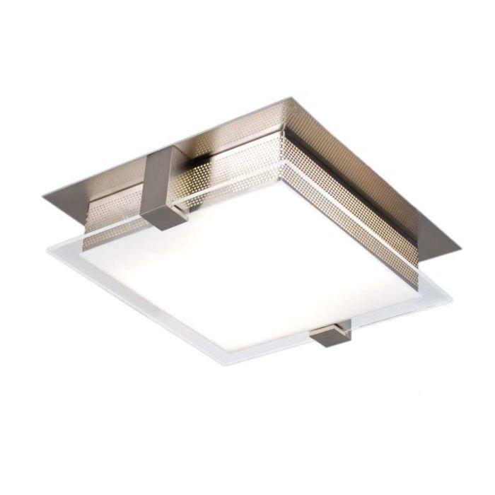 Stropní-svítidlo-Edson-28-ocel