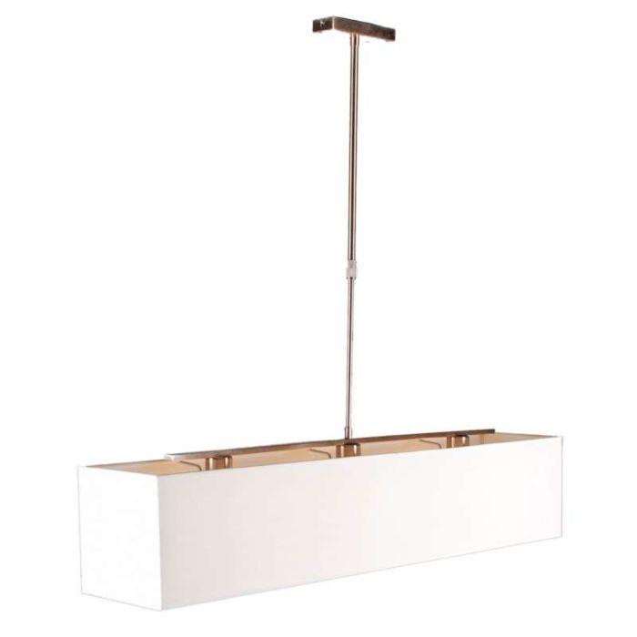 Závěsná-lampa-VT-1-bílá