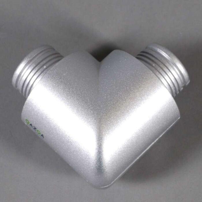 Rohový-díl-90-stupňů-pro-stříbro-Tube-O