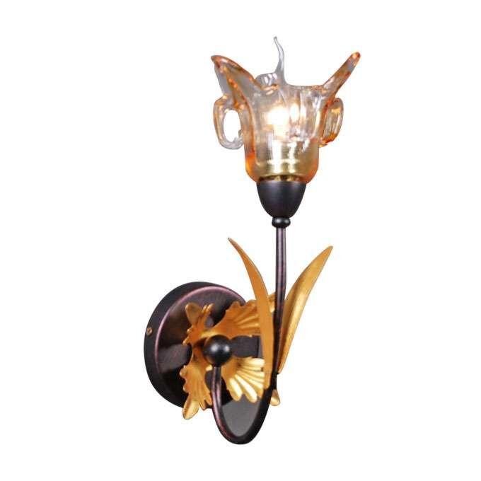 Nástěnná-lampa-Itálie-1