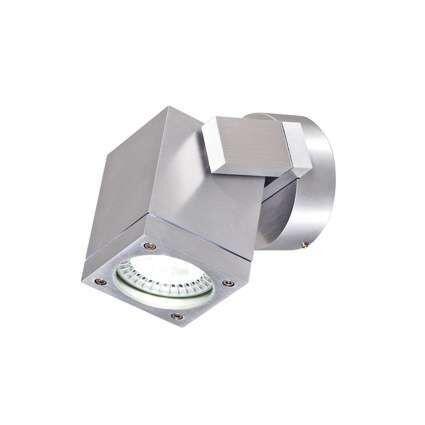 Venkovní-bodové-svítidlo-Tico-hliník