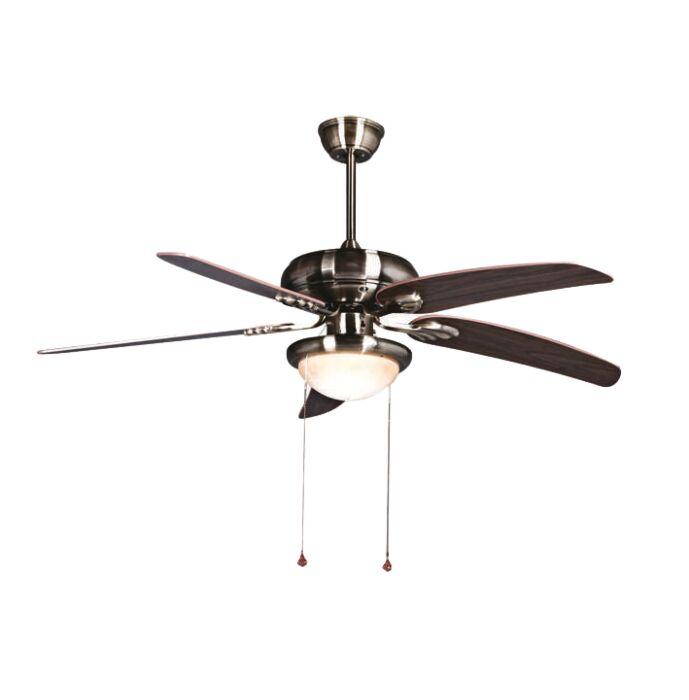 Stropní-ventilátor-Air-56-bronz