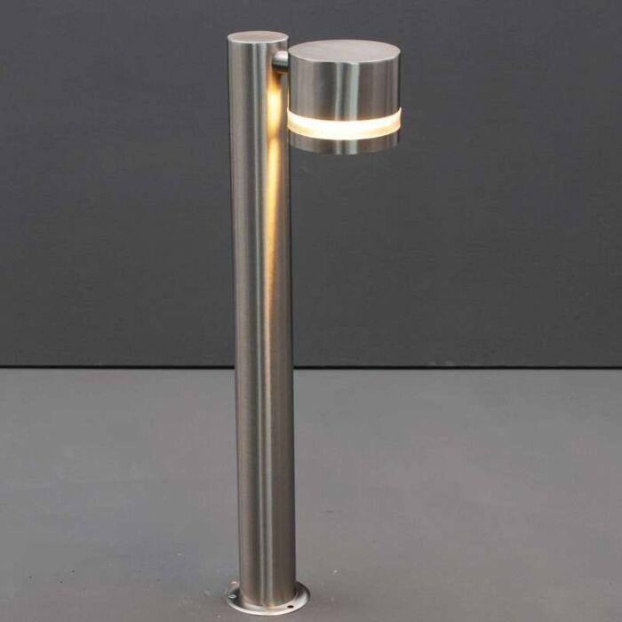 Venkovní-lampa-Zataženo-50