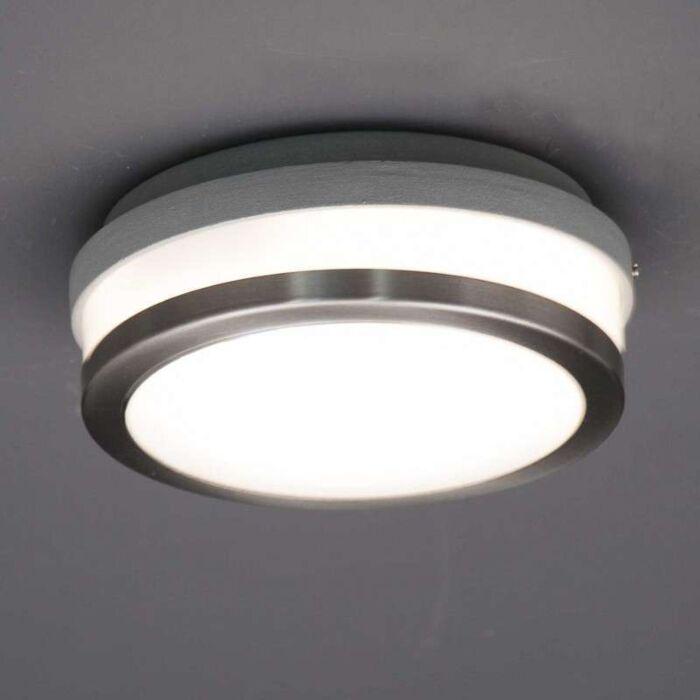 Venkovní-lampa-z-oceli-Utah