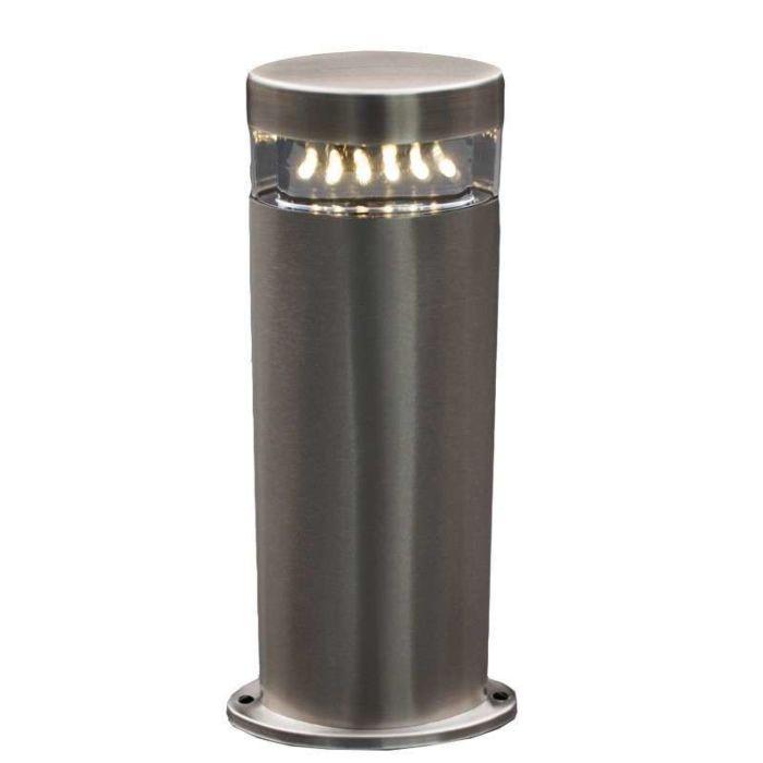Venkovní-lampa-Delta-30-LED-1