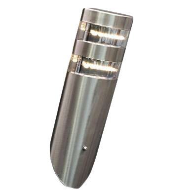 Venkovní-svítidlo-Delta-nástěnné-šikmé-LED