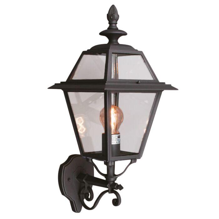 Venkovní-lampa-New-Hampshire