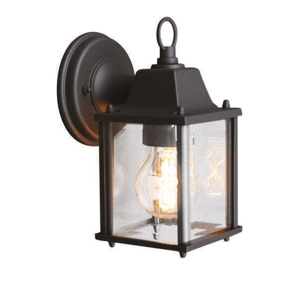 Venkovní-lampa-Nevada-grafit