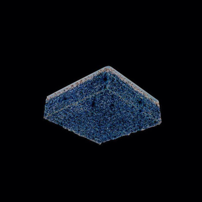 Stropní-svítidlo-Draht-Square-L-hliník