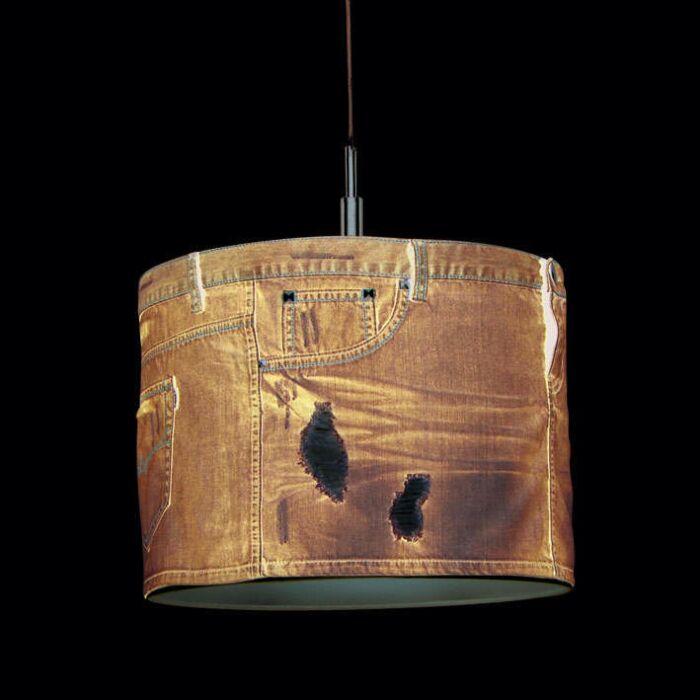 Závěsná-lampa-Lugar-40-Jeans