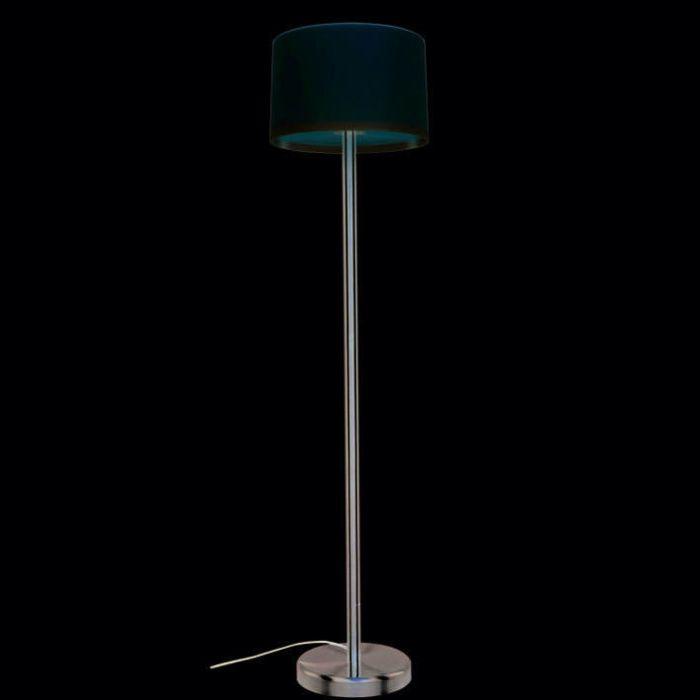 Tělo-pro-venkovní-lampu-Panenská-ocel-s-bílou