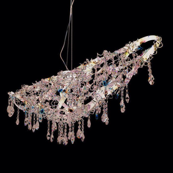 Závěsná-lampa-Duchesse-10-chrom