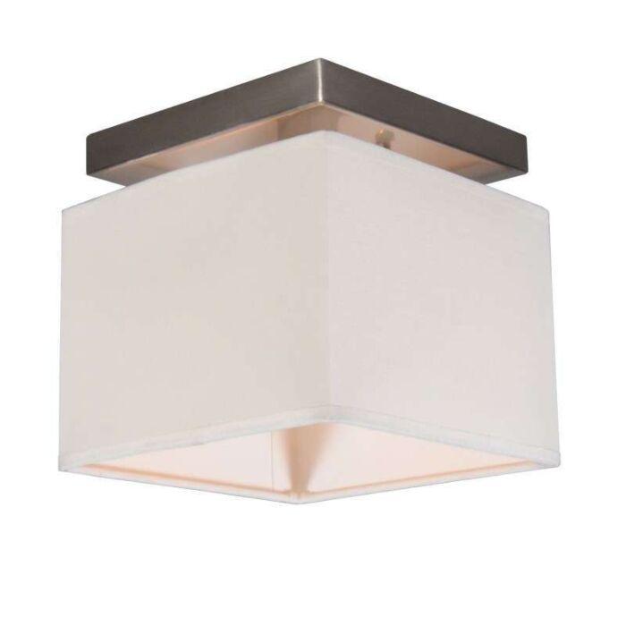 Stropní-lampa-VT-1-bílá