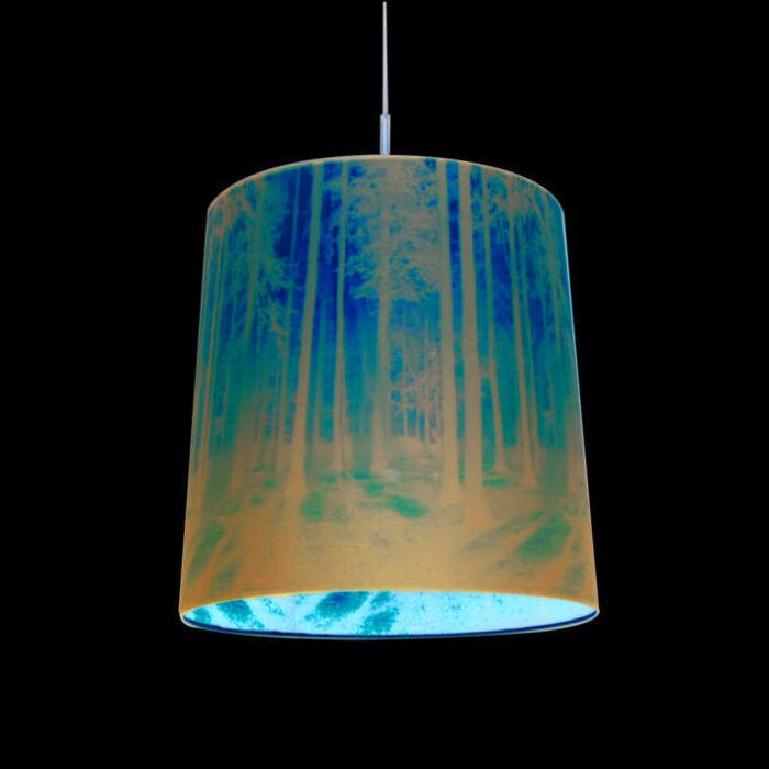 Závěsná-lampa-Photo-45-Forest
