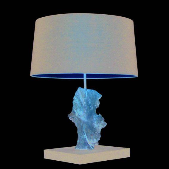 Stolní-lampa-Suchin-přírodní-s-černým-odstínem