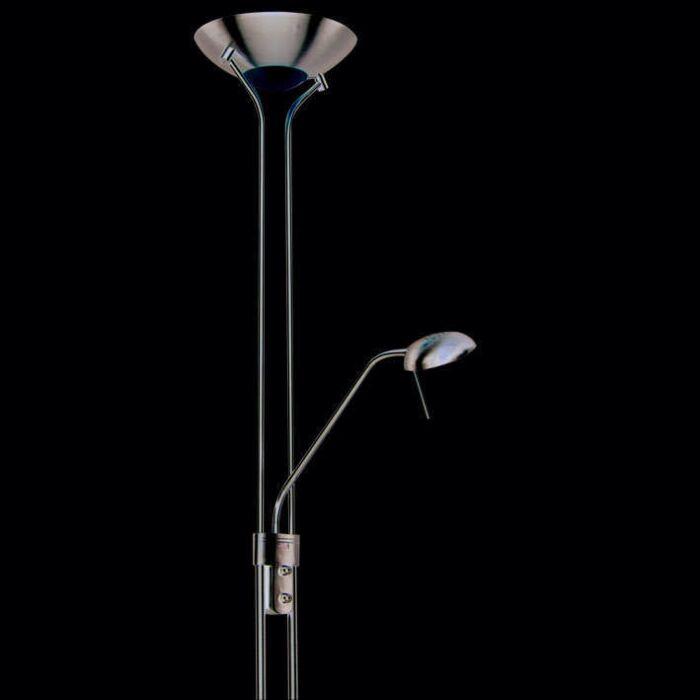 Stojací-lampa-Diva-2-Steel
