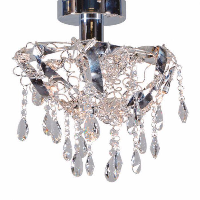 Stropní-svítidlo-Duchesse-5-chrom