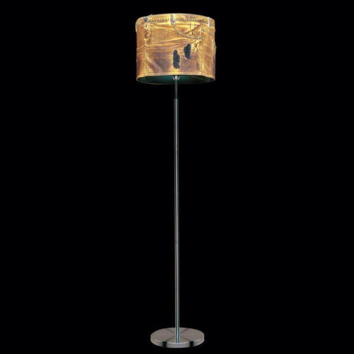 Stojací-lampa-Lugar-40-Jeans