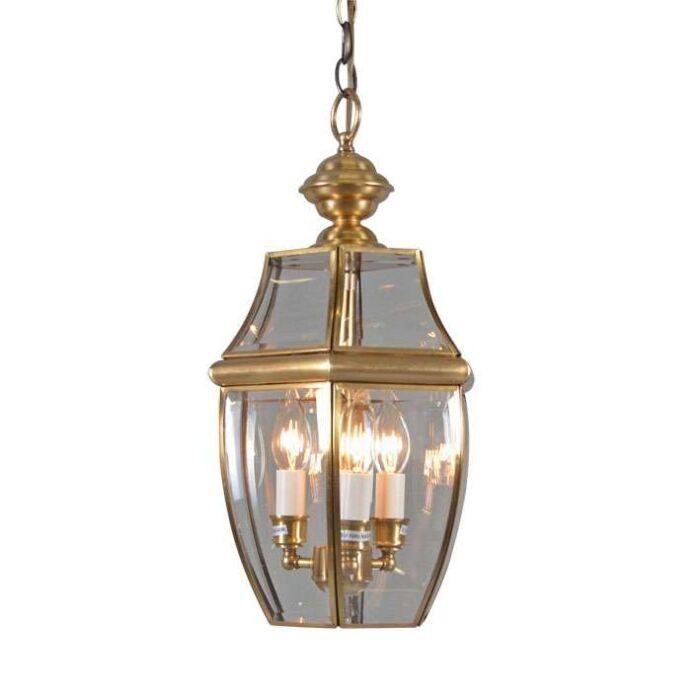 Závěsná-lampa-Oldshore-3-bronzová