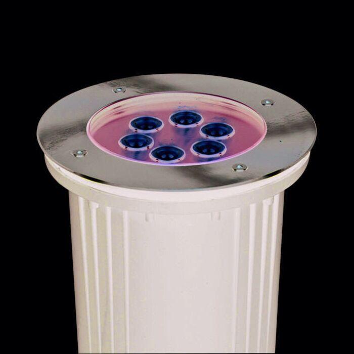 Výkonová-LED-dioda-6-x-1-W.