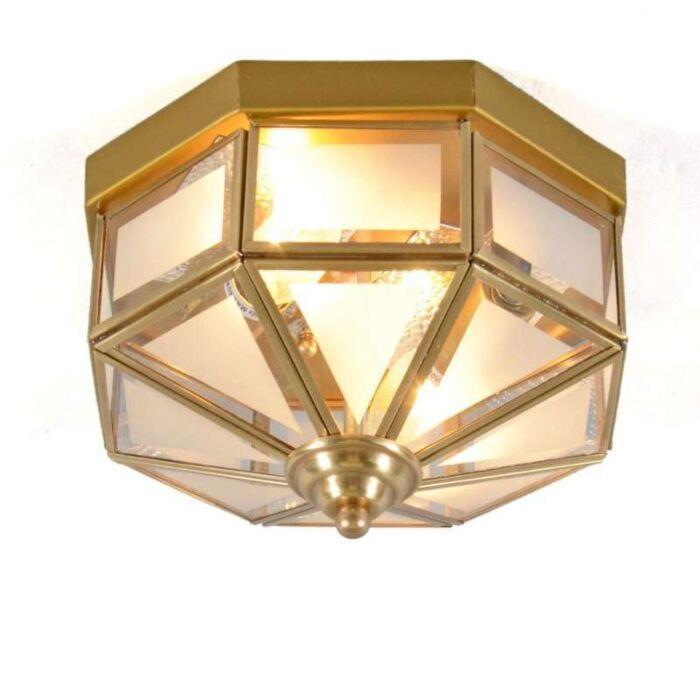 Stropní-svítidlo-Newfield-2-bronz