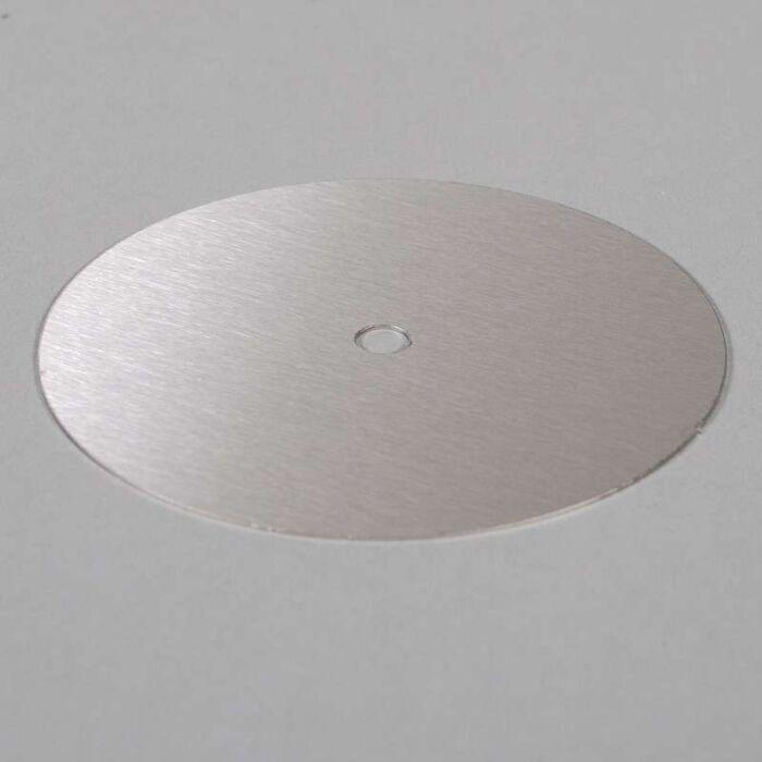 Plnicí-kroužek-z-nerezové-oceli-o-průměru-13-cm-s-kabelovým-vstupem-(montážní-otvory-přidejte-sami)