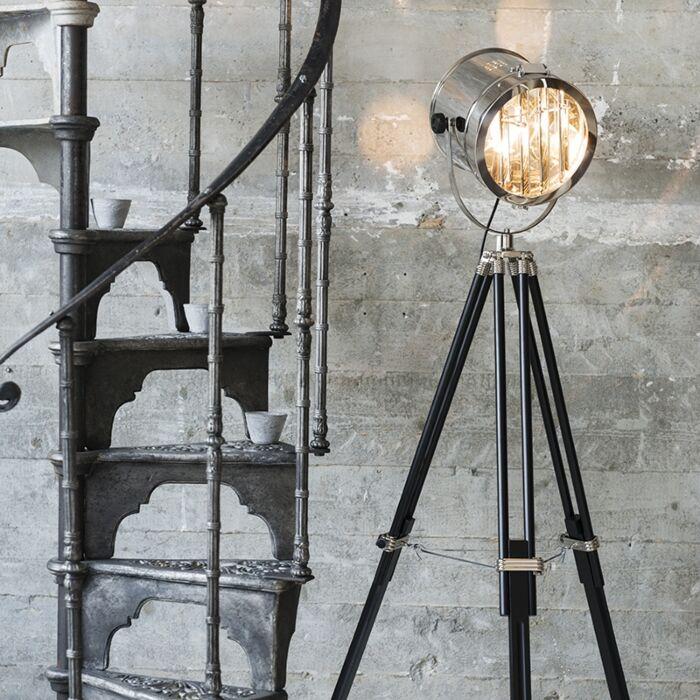 Stojací-lampa-Stativ-Surveyor-1