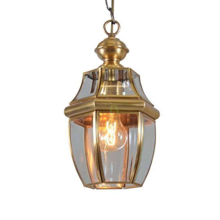 Závěsná-lampa-Oldshore-1-bronz