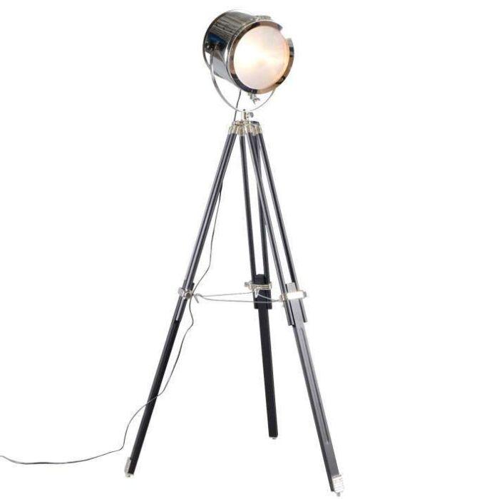Stojací-lampa-Stativ-Surveyor-2