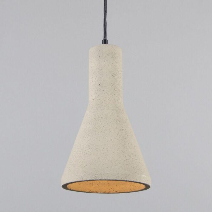 Závěsná-lampa-Beton-2-šedá