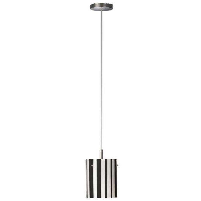 Závěsná-lampa-Massive-Striped-1-chrom-37220/11/10